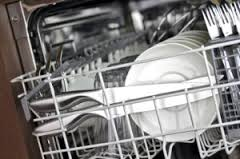 Dishwasher Repair North Richland Hills